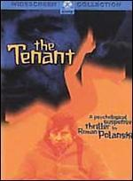 The Tenant - Roman Polanski