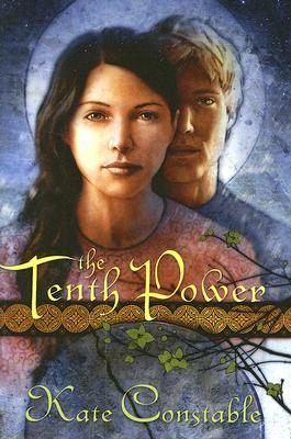 The Tenth Power - Constable, Kate