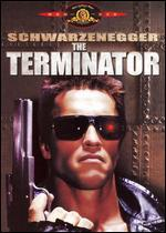 The Terminator [Special Edition]