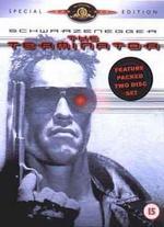 The Terminator [Special Edition] - James Cameron