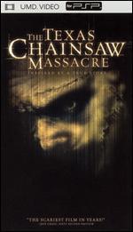 The Texas Chainsaw Massacre [UMD]