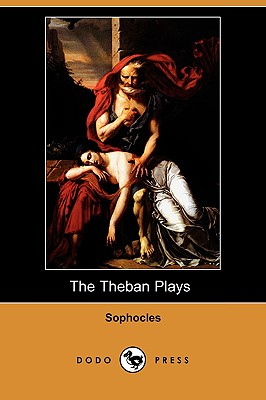 the life and plays written by aeschylus The suppliants probably the earliest surviving tragedy by aeschylus and thus the earliest extant drama in western literature, it probably dates from around 490 bc, although there is some evidence to indicate that it may actually have been written as late as 468 bc.