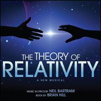 The Theory of Relativity - Various Artists