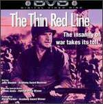 The Thin Red Line - Andrew Marton