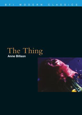 The Thing - Na, Na