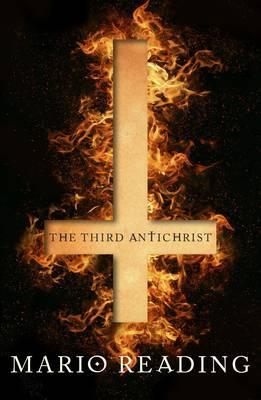 The Third Antichrist - Reading, Mario