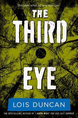 The Third Eye - Duncan