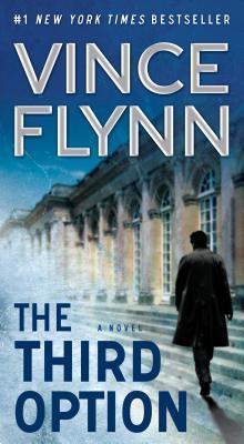 The Third Option - Flynn, Vince