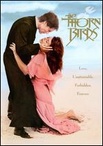 The Thorn Birds [TV Miniseries] - Daryl Duke