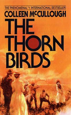 The Thorn Birds - McCullough, Colleen