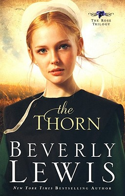 The Thorn - Lewis, Beverly