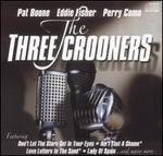 The Three Crooners