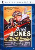 The Thrill Hunter - George B. Seitz