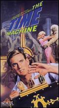 The Time Machine - George Pal