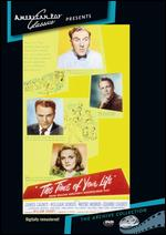 The Time of Your Life - H.C. Potter
