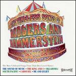 The Timeless Songs of Rodgers and Hammerstein