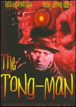 The Tong Man