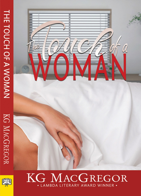 The Touch of a Woman - MacGregor, KG