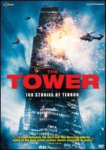 The Tower - Kim Ji-Hoon