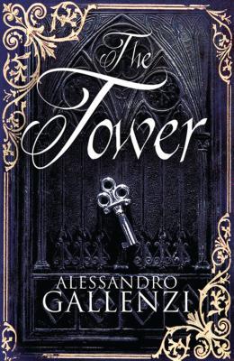 The Tower - Gallenzi, Alessandro