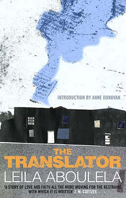 The Translator - Aboulela, Leila