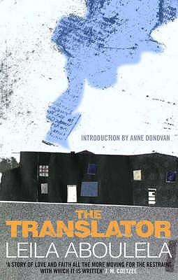 The Translator - Aboulela, Leila