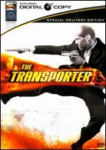 The Transporter: The Special Delivery Edition [WS] [2 Discs]