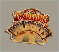 The Traveling Wilburys - The Traveling Wilburys