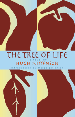 The Tree of Life - Nissenson, Hugh, and Jefferson, Margo (Introduction by)