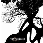 The Trentemøller Chronicles [Bonus Track]