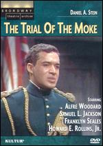 The Trial of the Moke - Stan Lathan