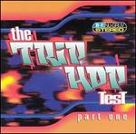The Trip Hop Test, Vol. 1