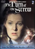 The Turn of the Screw - Dan Curtis