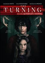 The Turning - Floria Sigismondi