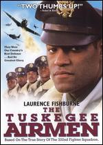 The Tuskegee Airmen - Robert Markowitz