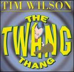 The Twang Thang