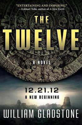 The Twelve - Perseus