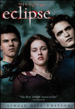 The Twilight Saga: Eclipse - David Slade