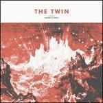 The Twin [Cream-Colored Vinyl]