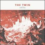 The Twin [LP]
