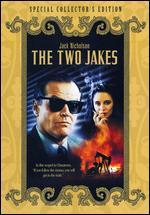 The Two Jakes [Collector's Edition]