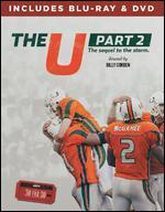 The U Part 2