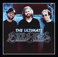 The Ultimate Bee Gees - Bee Gees