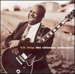 The Ultimate Collection - B.B. King