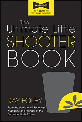 The Ultimate Little Shooter Book -