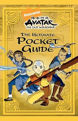 The Ultimate Pocket Guide - Mason, Tom, and Danko, Dan