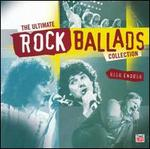 The Ultimate Rock Ballads Collection: High Enough