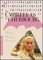 The Umbrellas of Cherbourg [Criterion Collection] - Jacques Demy