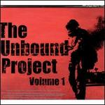 The Unbound Project, Vol. 1