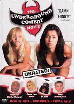 The Underground Comedy Movie [Unrated] - Vince Offer